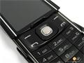 Nokia Luna