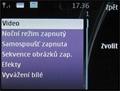 Luna_displej_40.jpg