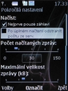 Luna_displej_14.jpg
