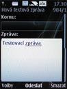 Luna_displej_08.jpg
