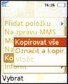IMG_6817.jpg