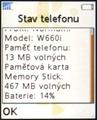 IMG_6802.jpg