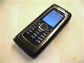 Nokia_E90_67.jpg