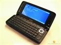 Nokia_E90_57.jpg