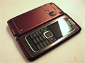 Nokia_E90_49.jpg