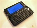 Nokia_E90_47.jpg