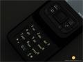 Nokia_E65_35.jpg