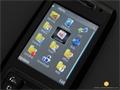 Nokia_E65_34.jpg