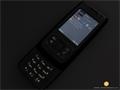 Nokia_E65_33.jpg