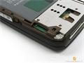 Nokia_E65_32.jpg