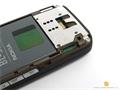 Nokia_E65_31.jpg