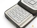 Nokia_E65_28.jpg