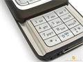 Nokia_E65_26.jpg