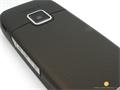 Nokia_E65_23.jpg