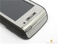Nokia_E65_20.jpg