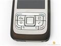 Nokia_E65_19.jpg