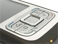 Nokia_E65_18.jpg