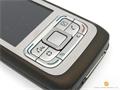 Nokia_E65_17.jpg