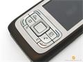 Nokia_E65_16.jpg