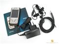 Nokia_E65_14.jpg