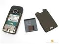 Nokia_E65_13.jpg