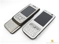 Nokia_E65_12.jpg
