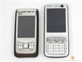 Nokia_E65_10.jpg