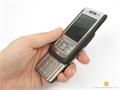 Nokia_E65_09.jpg