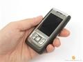 Nokia_E65_08.jpg