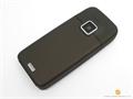 Nokia_E65_07.jpg
