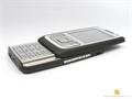 Nokia_E65_05.jpg