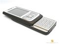 Nokia_E65_04.jpg