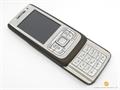 Nokia_E65_03.jpg