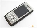Nokia_E65_01.jpg