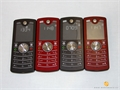 Motorola_Fone_red_04.jpg