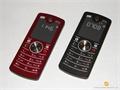 Motorola_Fone_red_02.jpg