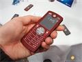 Motorola_Fone_red_01.jpg
