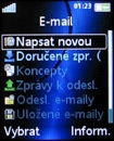 IMG_0227.jpg