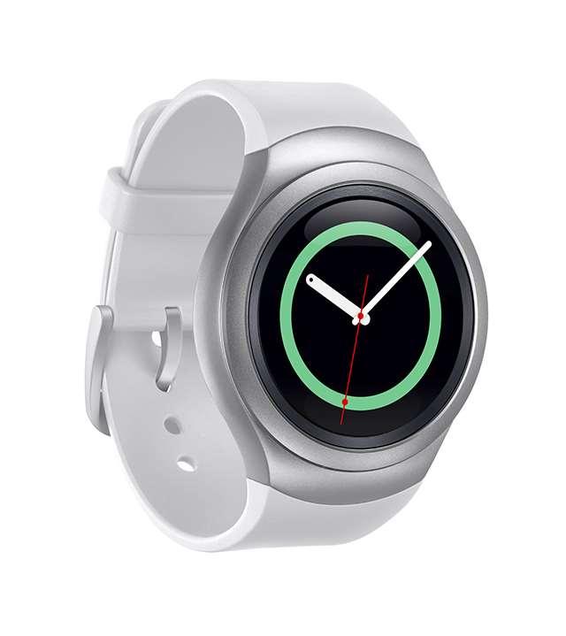 042f9bbbe7f Samsung začne v pátek prodávat hodinky Gear S2 a Gear S2 Classic ...