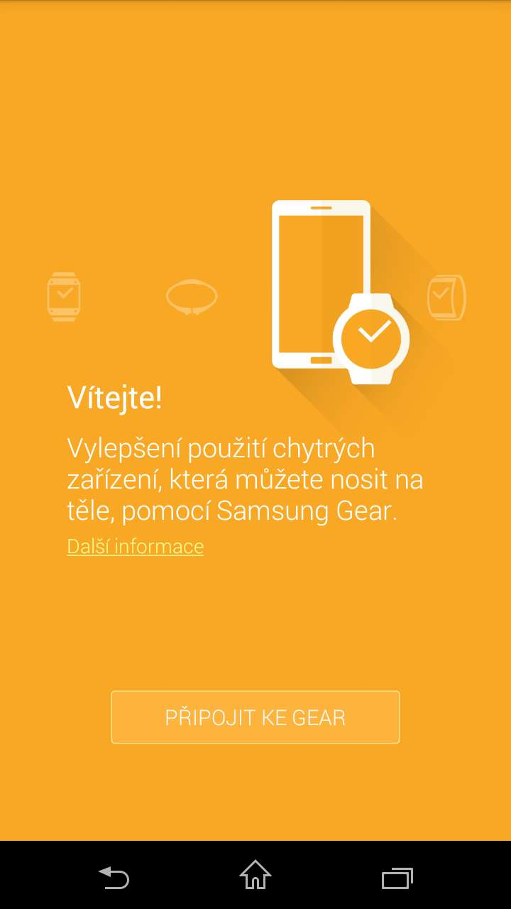 download samsung gear manager apk