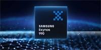 Chceme u Samsungů Snapdragony! Petice proti Exynosům má už 11 tisíc podpisů