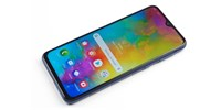 REVIEWS: Samsung Galaxy M20 - better price / performance Samsung will not find