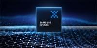 Qualcomm наступает на пятки Exynos 1080. Snapdragon 865+ превосходит по производительности