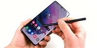 ОТЗЫВЫ: Samsung Galaxy S21 Ultra - Ремонт удался!