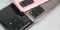 Samsung анонсирует серию Galaxy S21 в январе. Запуск планируется в начале февраля.
