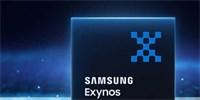 Samsung скоро представит Exynos 2100. Он хочет поднять ветер с парусов Qualcomm.