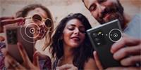 UWB u Galaxy Note20 Ultra byla jen první vlaštovka. Samsung v ní vidí budoucnost