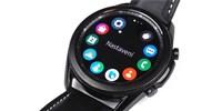 Samsung Galaxy Watch 4 se blíží. Hodinky zřejmě dokáží změřit glykémii