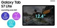 Samsung chystá odlehčené tablety Tab S7 Lite a A7 Lite. Víme o nich to podstatné