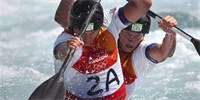 Začala olympiáda v Tokiu. Stáhněte si oficiální aplikaci do mobilu